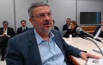 Palocci garante que Lula e Dilma sabiam e participavam ativamente do esquema petista de ilicitudes