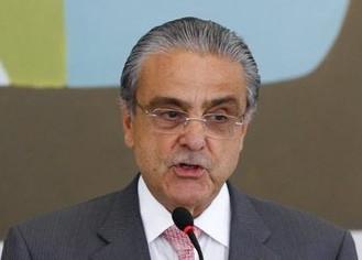 Reformas tributária e administrativas são urgentes e prioritárias, diz CNI