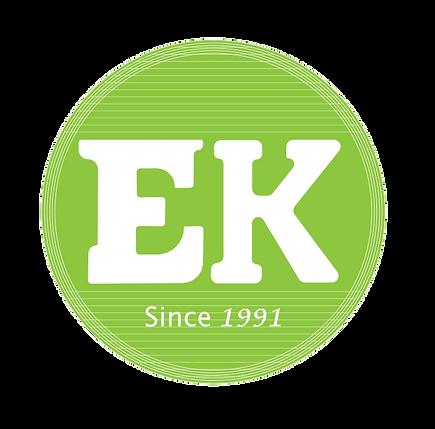 EK Green Solo.png