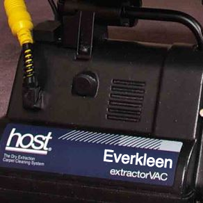 Host-Everkleen.png