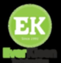 EK Green Vertical.png