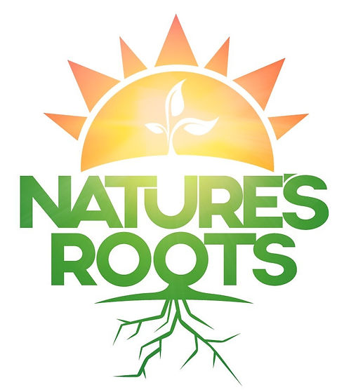1571701698-Natures-Root_Logo_Final_edite