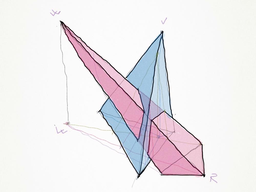 Geometria Descrittiva_Pagina_06.png