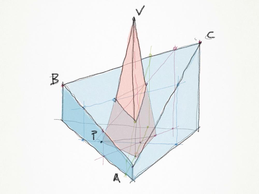 Geometria Descrittiva_Pagina_05.png