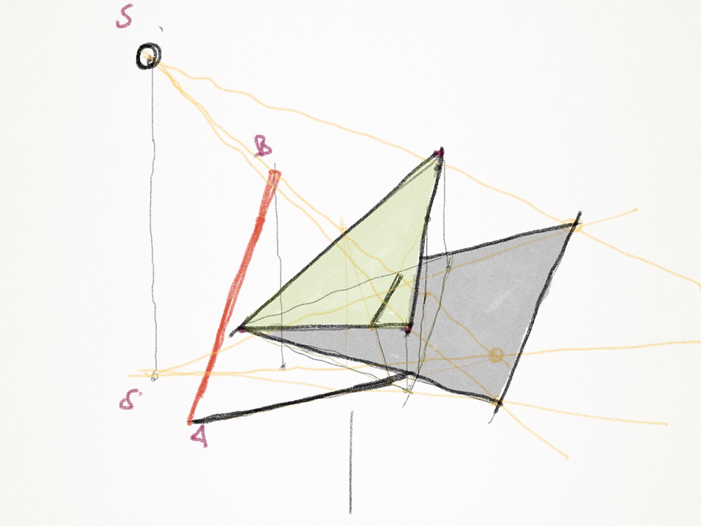 Geometria Descrittiva_Pagina_19.png
