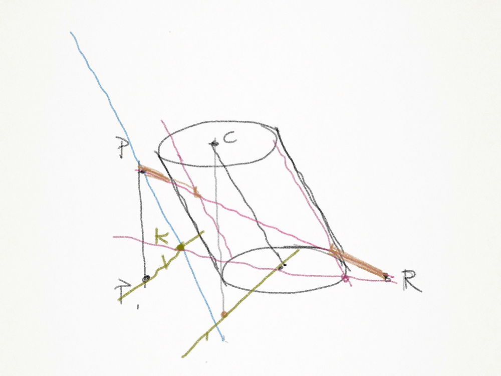 Geometria Descrittiva_Pagina_15.png