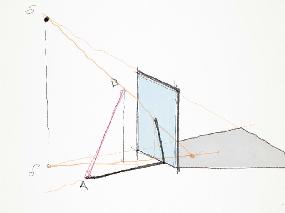Geometria Descrittiva_Pagina_18.png