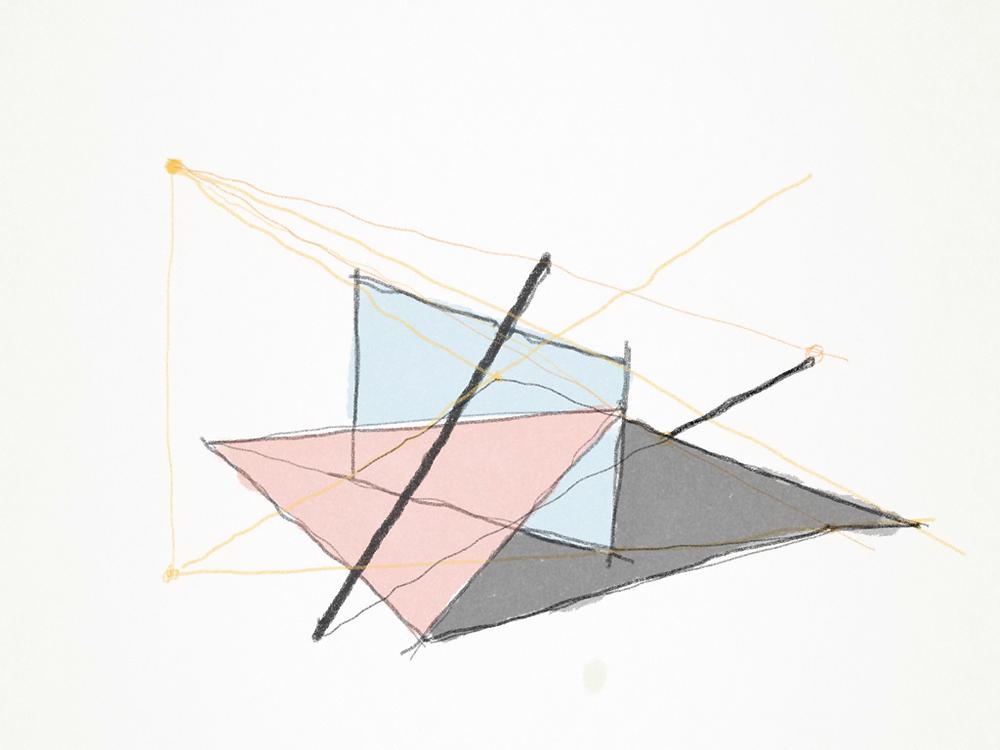 Geometria Descrittiva_Pagina_20.png