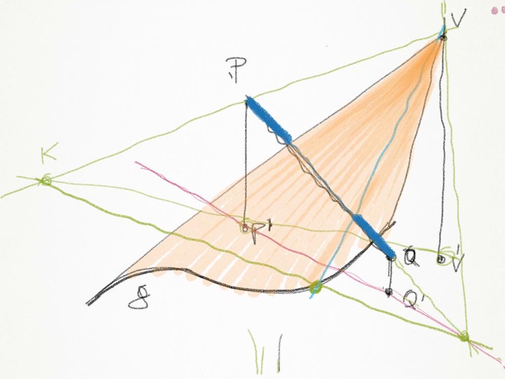 Geometria Descrittiva_Pagina_14.png