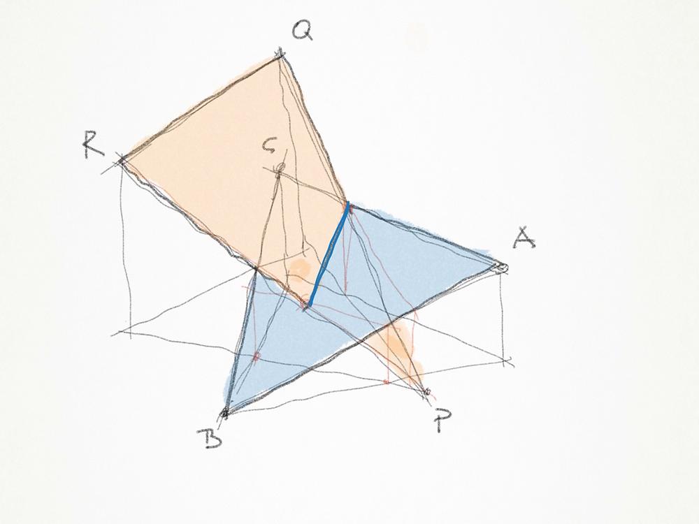 Geometria Descrittiva_Pagina_04.png
