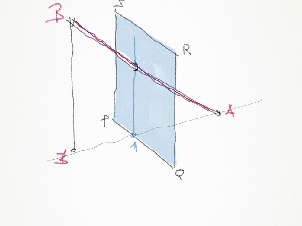Geometria Descrittiva_Pagina_08.png