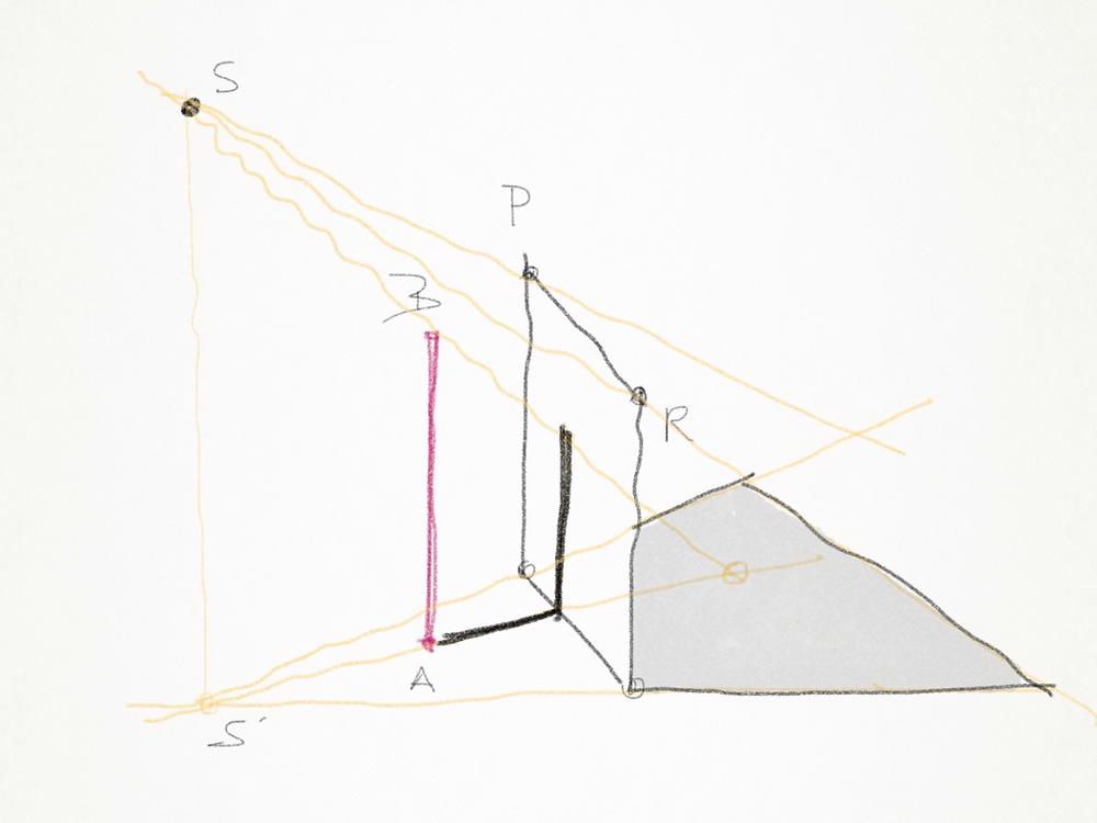 Geometria Descrittiva_Pagina_17.png