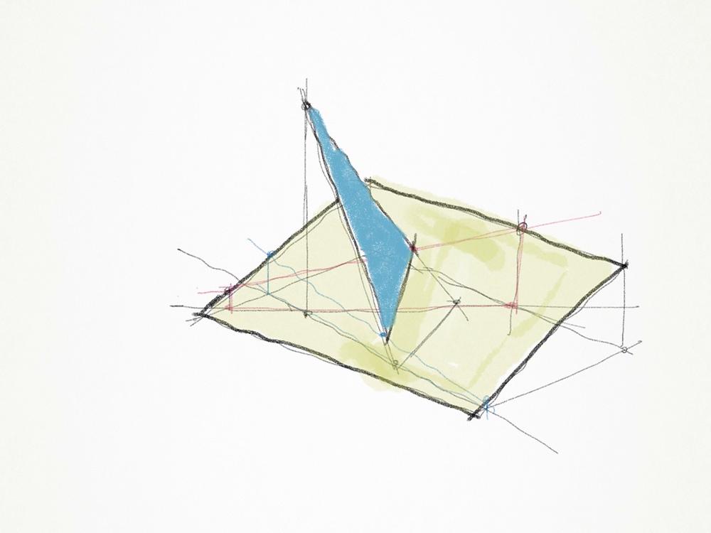 Geometria Descrittiva_Pagina_03.png