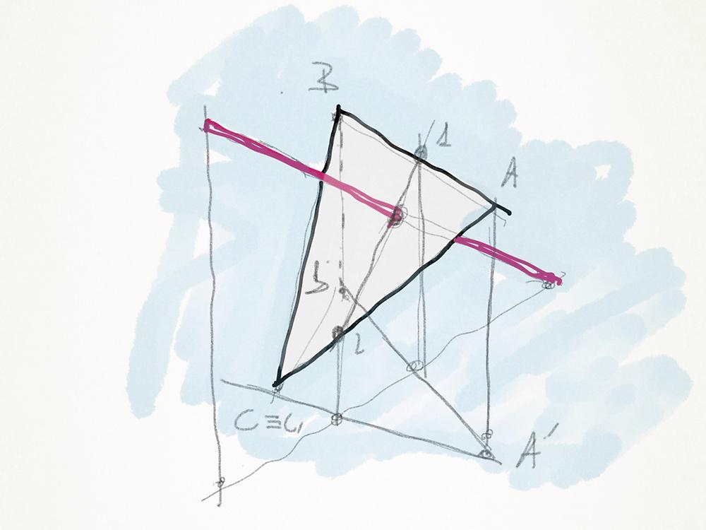 Geometria Descrittiva_Pagina_02.png