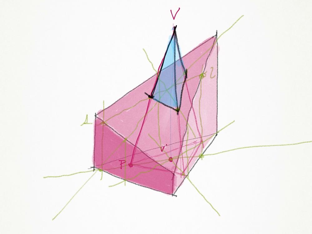 Geometria Descrittiva_Pagina_10.png