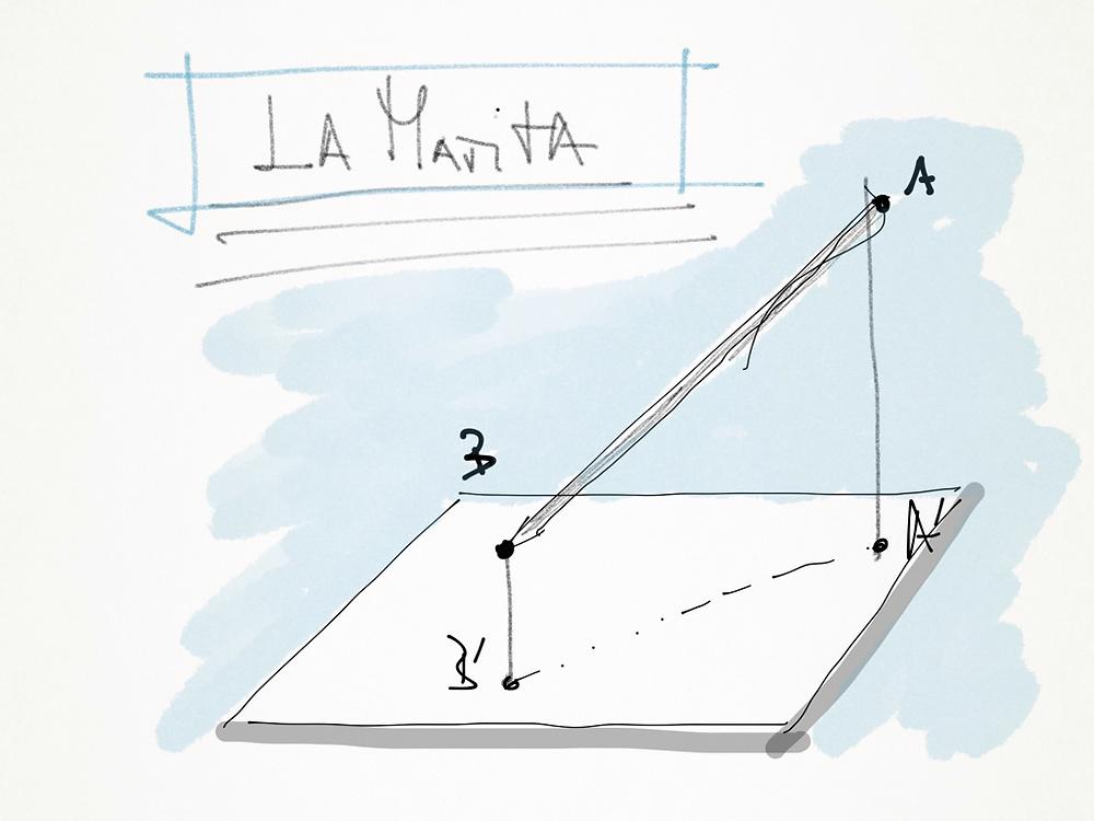 Geometria Descrittiva_Pagina_01.png
