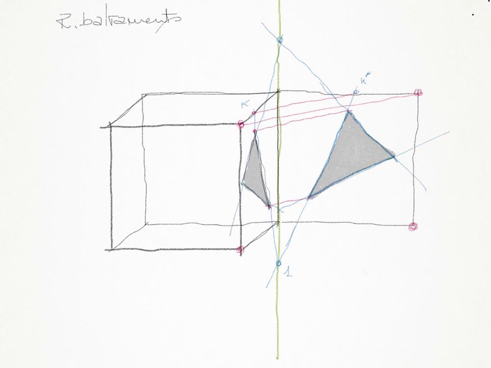 Geometria Descrittiva_Pagina_11.png