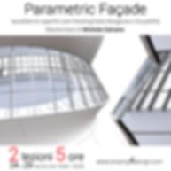 ParametricFacade.png