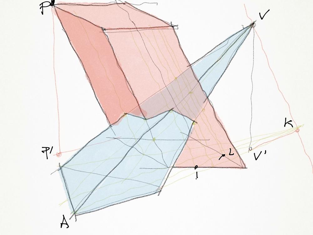 Geometria Descrittiva_Pagina_12.png