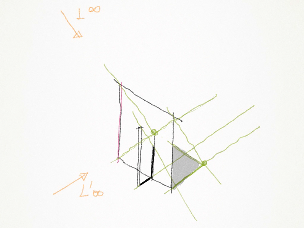 Geometria Descrittiva_Pagina_21.png