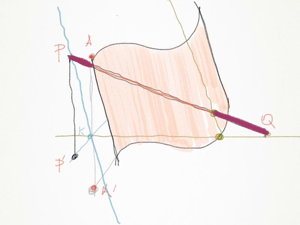 Geometria Descrittiva_Pagina_16.png