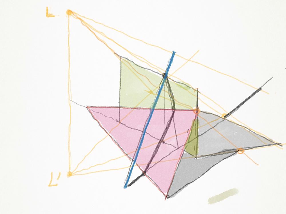 Geometria Descrittiva_Pagina_23.png