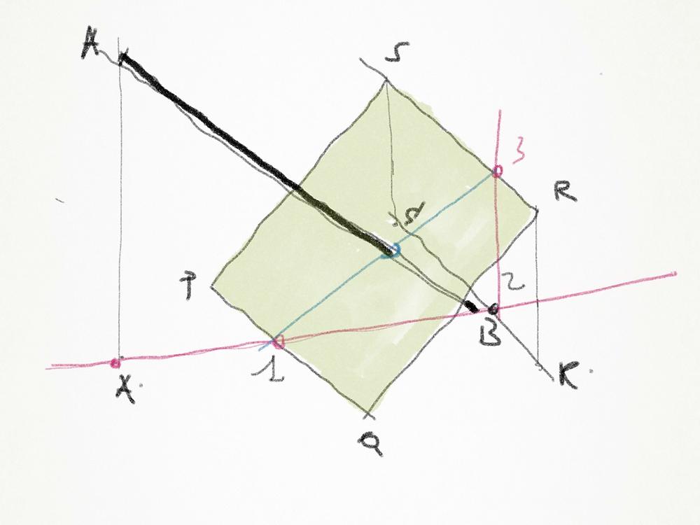 Geometria Descrittiva_Pagina_09.png