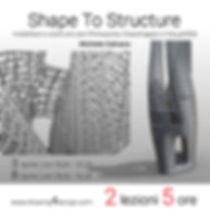 ShapeToStructure.jpg