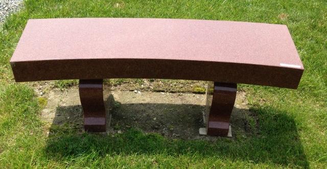 bench (12)