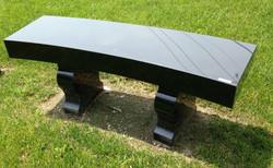 bench (11)