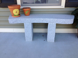 bench (8)
