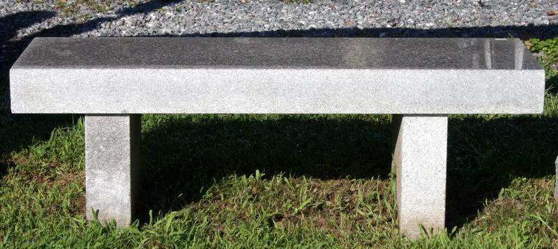 bench (9)