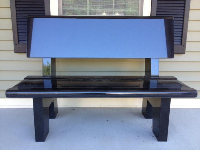 bench (5)