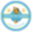 Logo-FBPC-8x8[23045].png