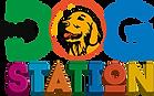 logo_the_dog_station.png