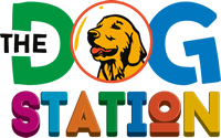 logo_the_dog_station.png
