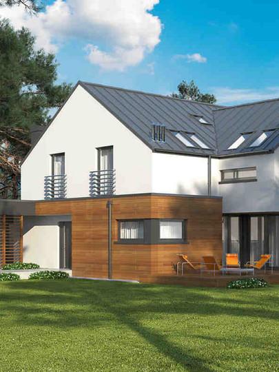 projekt domu energooszczednego3.jpg
