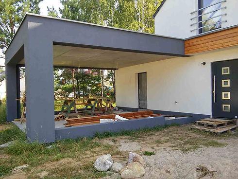 projekt domu energooszczednego10.jpg