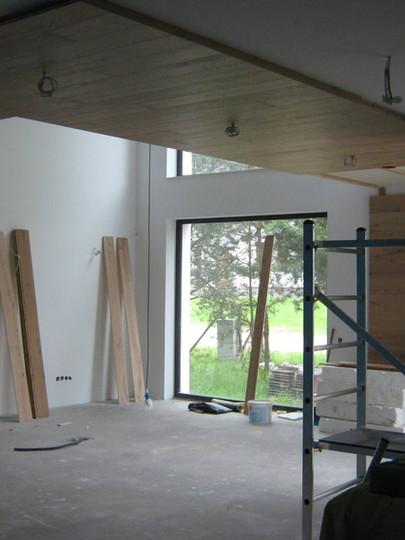 projekt domu energooszczednego4.jpg