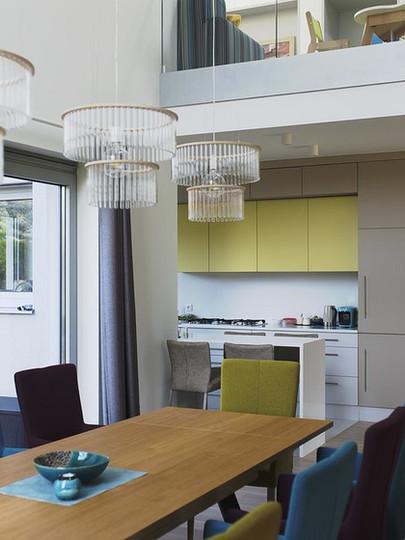 indywidualny projekt domu High-tech11.jp