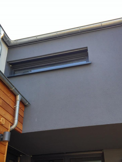 projekt domu energooszczednego11.jpg
