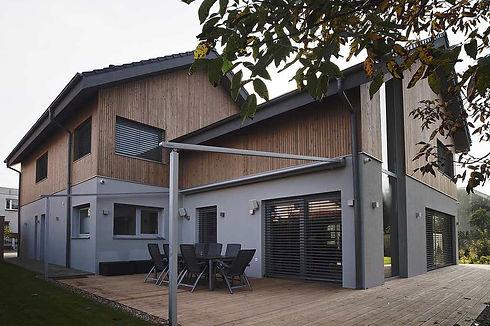 indywidualny projekt domu High-tech4.jpg