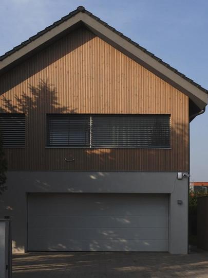 indywidualny projekt domu High-tech3.jpg