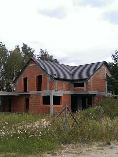 projekt domu energooszczednego7.jpg