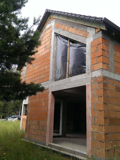 projekt domu energooszczednego9.jpg