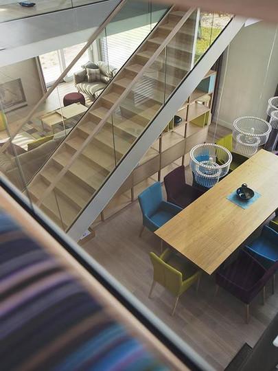 indywidualny projekt domu High-tech10.jp