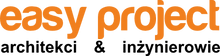 logo_easyproject.png