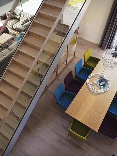 indywidualny projekt domu High-tech8.jpg