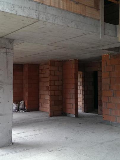 projekt domu energooszczednego8.jpg