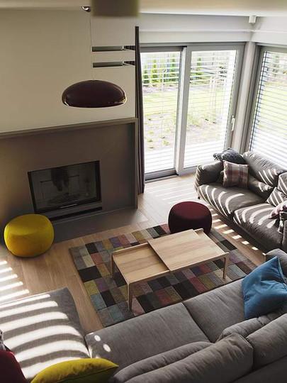 indywidualny projekt domu High-tech9.jpg